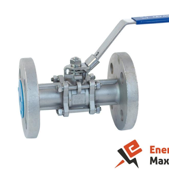 Трубопроводная арматура предохранительный вентиль запорный