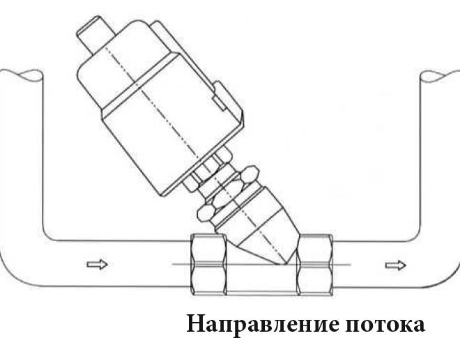 montaj-otsecnoi-klapan