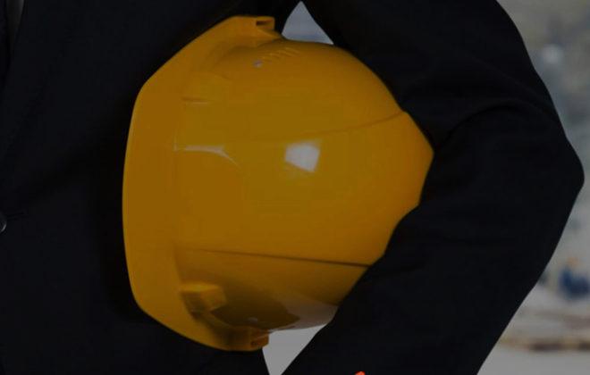 Технический аудит трубопроводной арматуры на промышленном предприятии